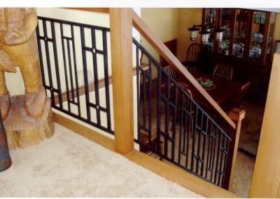 Stairbuilders