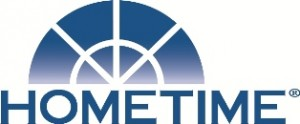 hometime-logo